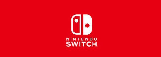 任天堂宣布网页版的eShop商店已经上线了,玩家可以登录网站后购买数字版游戏