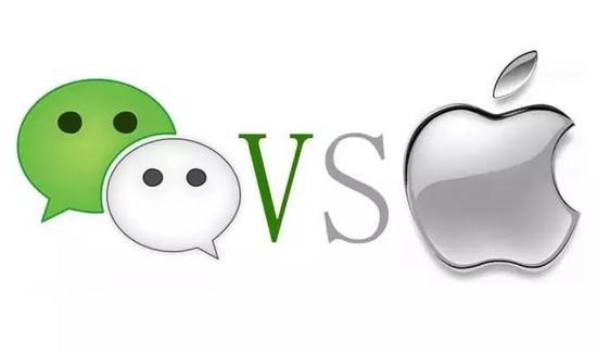 大声告诉我苹果App Store的默认抽成是多少?