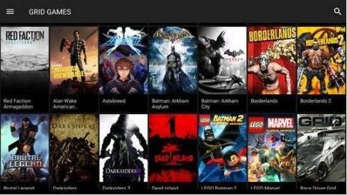 索尼PS Now付费用户已达70万 年平均增长率超40