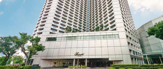 新加坡Major没有线下观众 比赛在酒店进行