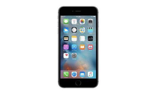 iphoneSE2曝光 瞬间扎心 网友称还是iphone5最好用