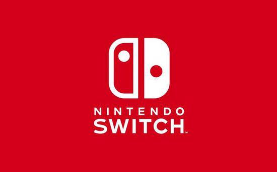 移植到switch