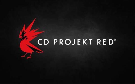 外媒:國內玩家對CDPR奇怪的外號走紅到國外