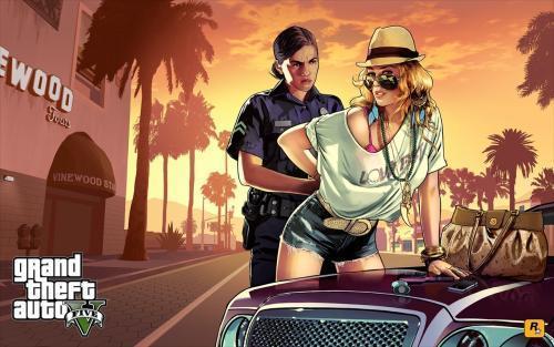 3.世界上最畅销的游戏——超级马里奥系列