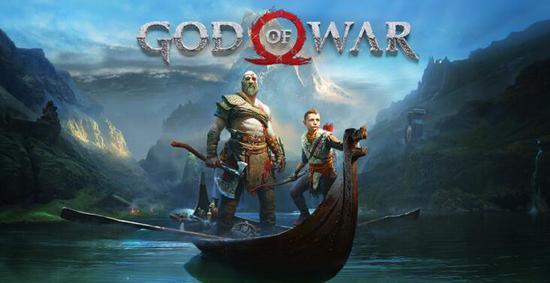 《战神4》总监曝光更多细节:游戏BOS