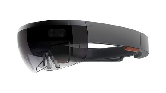 微软与西密歇根大学合作 将微软HoloLens等MR技术整合到航空教育中