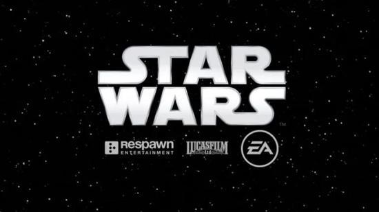 EA原创项目的新作