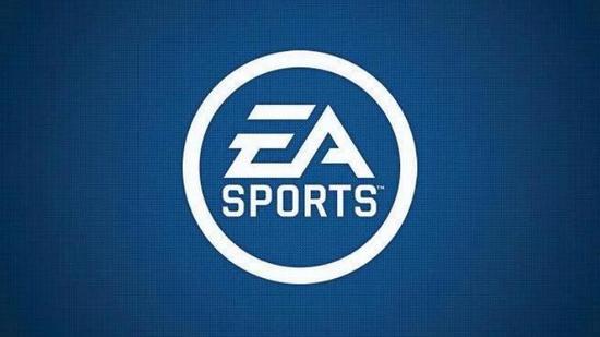 EA年货系列,不必多说