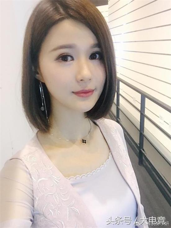 微笑拒看 前任3 网友揣测 忘不了苏小妍图片