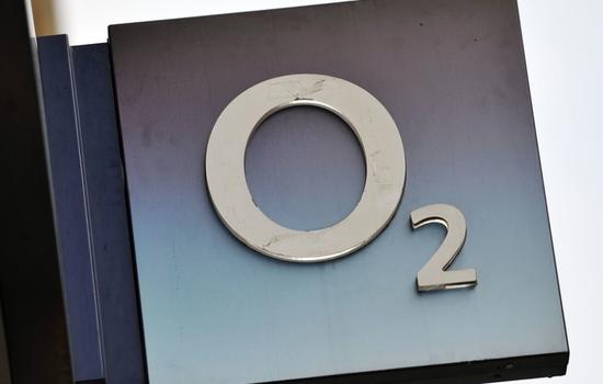 英国运营商O2:今年将推出5G网络