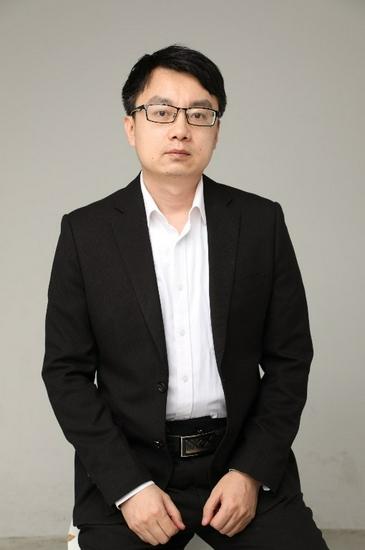 """""""临界・无界""""2021中国数字娱乐与虚拟现实产业大会嘉宾抢先看"""