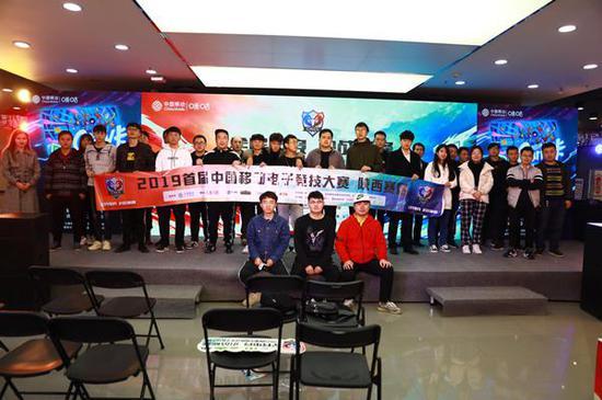http://www.bjaiwei.com/yejiexinwen/149436.html