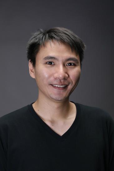 专访《街篮2》负责人王春叶:做