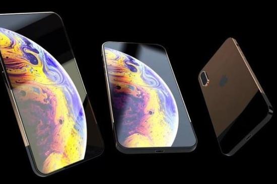 现在养殖什么最赚钱未来iPhone将使用屏幕指纹解锁