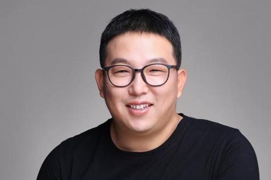 完美世界总裁鲁晓寅(资料图)