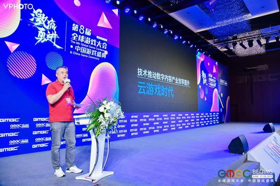 http://www.reviewcode.cn/bianchengyuyan/52361.html