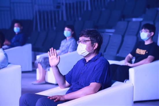 《【煜星平台网】北京电竞2020又一赛事圆满落幕 展现数字经济新优势》