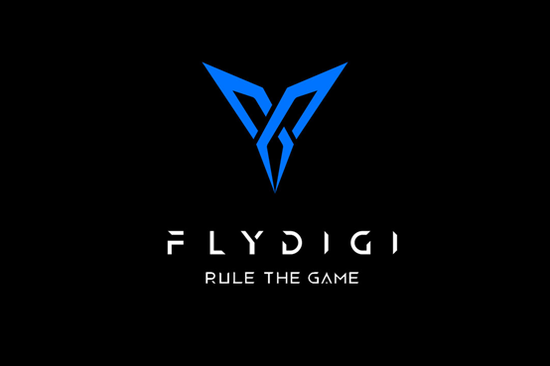 飞智银狐真无线耳机开启预售 游戏之外更显潮流