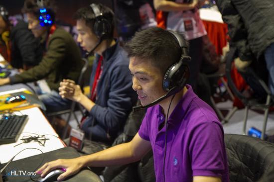 《【煜星网上平台】PAL视角说:东南亚CSGO——不是不努力,而是连努力的机会都没有》