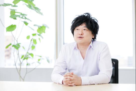 2020WePlay现场连线白金工作室创始人稻叶敦志,共讨白金级动作游戏练成术