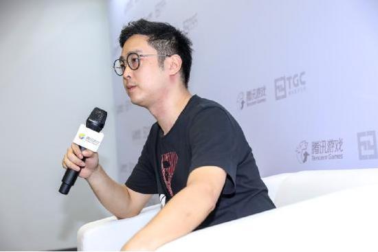 《代号:生机》主策谢哲采访:带给玩家最真实的生存体验