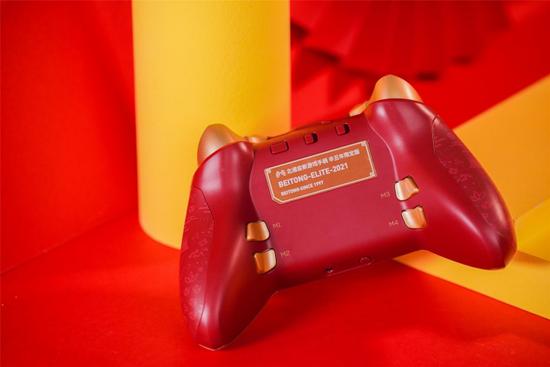 《【煜星网上平台】《小小梦魇2》PC版完美兼容北通宙斯游戏手柄 操作更爽快!》