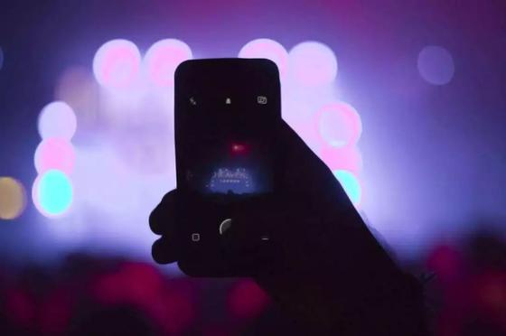 微博从未缺席短视频战场,垂直化成新增长点