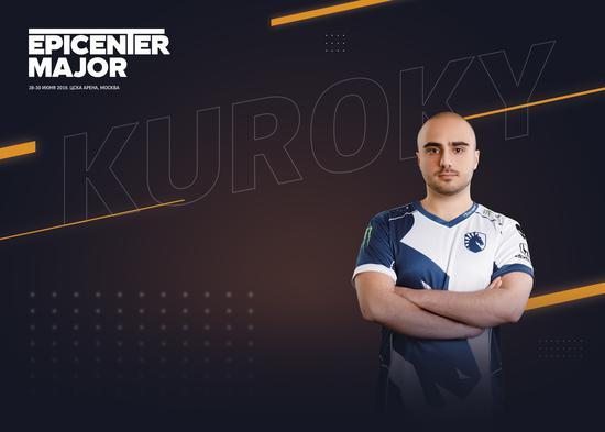 KuroKy