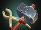 【博狗扑克】DOTA2世外之争开启 新英雄加入+7.23版本大更新
