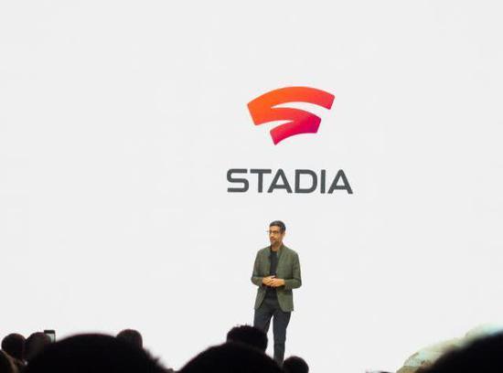 最全汇总!一篇文章梳理所有谷歌Stadia相关消息