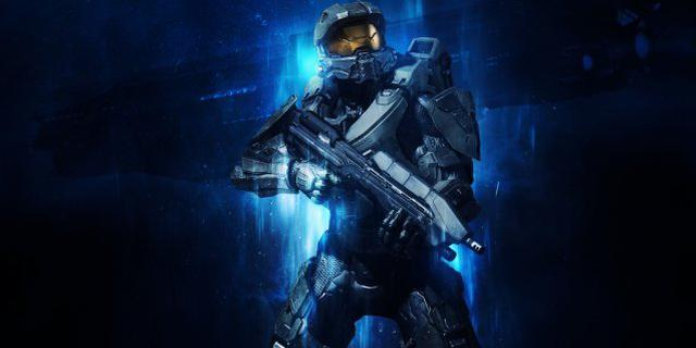 《光环6》确认开发中!或2018 E3 公布