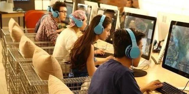 游戏成瘾今起被世卫组织列入精神疾病