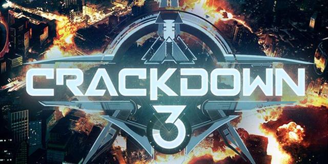 《除暴战警3》发售日期官方曝光