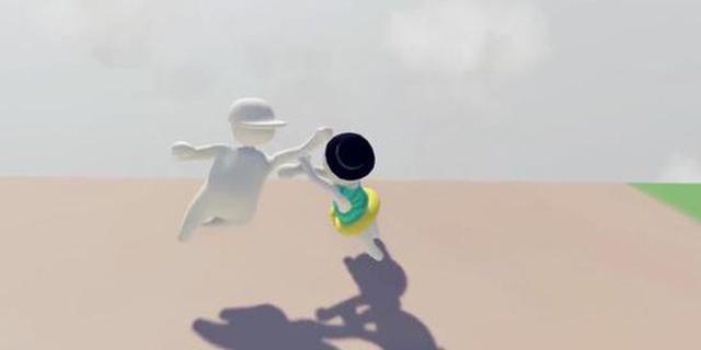 5款超好玩的steam联机游戏推荐