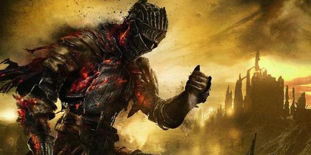 Xbox夏季促销这些游戏值得买