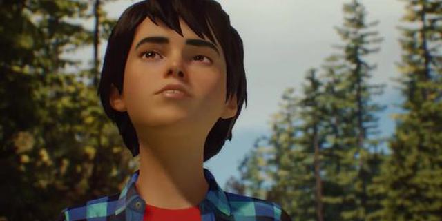 《奇异人生2》上市预告片发布