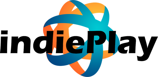 2020 indiePlay中国独立游戏大赛报名开始!