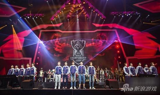 国家体育总局表示将斗牛电竞国家队_电子竞技建立一道白图片