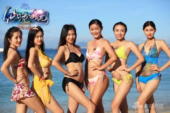 众博棋牌手机版官网-手机APP下载 【ybvip4187.com】-东北华北-内蒙古-赤峰