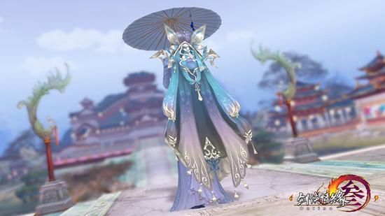 梅雪馨·暮紫须臾