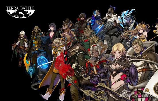 最终幻想9攻略