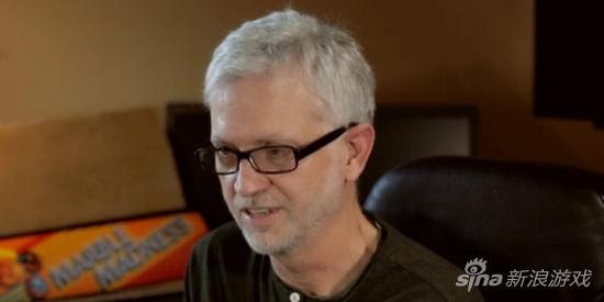《俄罗斯方块》游戏作曲家布拉德.福勒因病去世