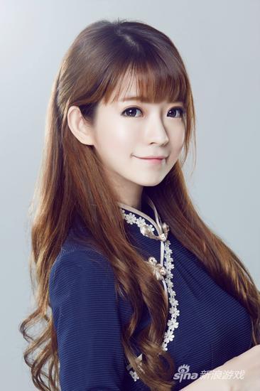 最新整容模板 韩国第一美少女Yurisa晒新照