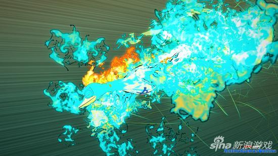 海贼王:燃烧热血 (13)