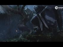 《传奇永恒》CG视频