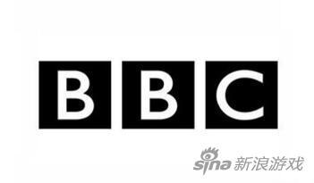 纪录片也VR 英国BBC将推VR节目同时登陆双平台
