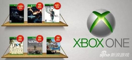 菲尔·斯宾瑟称微软不会放弃Xbox