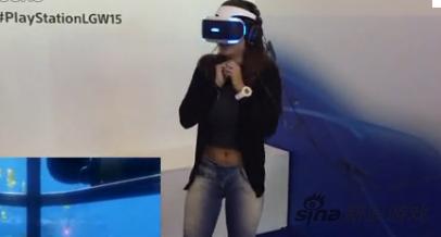 山山女鞋2016新款一周新游:百款VR游戏等你来玩成人游戏你是否期待?_新闻_新浪最新本山快乐营2016