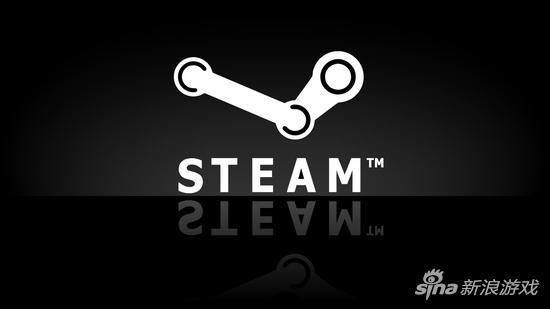 Steam的这些年 逐步完善的游戏社交生态圈