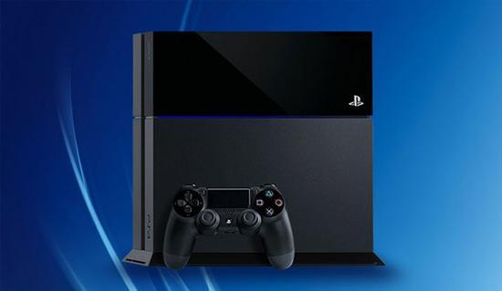 传闻中的PS4升级版已经引起了不小的争议
